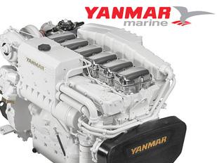 piece moteur yanmar 3 cylindre blog sur les voitures. Black Bedroom Furniture Sets. Home Design Ideas