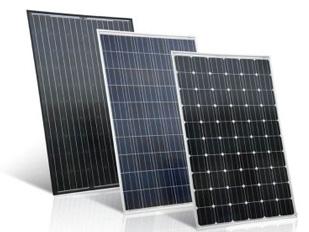panneaux solaires vendre pour bateaux de plaisance. Black Bedroom Furniture Sets. Home Design Ideas